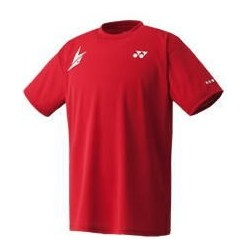 Yonex shirt 16004 LIN DAN