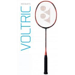 Yonex Voltric 10DG bespannen naar keuze