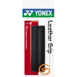 Yonex AC117