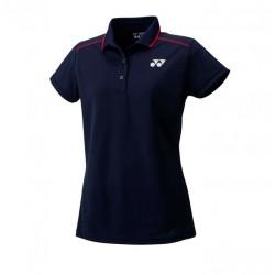 Yonex polo 20369 - teamwear