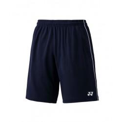 Yonex short 15057 - teamwear