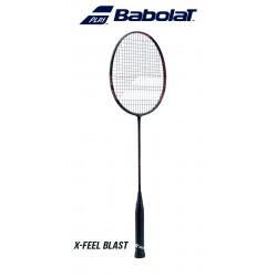 BABOLAT X-feel blast (met iFEEL 70)