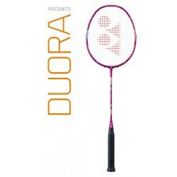 YONEX Duora 9 frame
