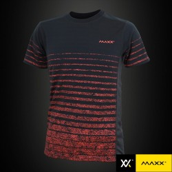 MAXX - MXFT034 - grijs