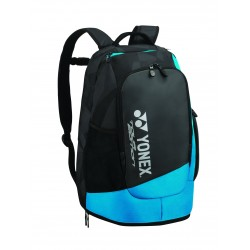 YONEX Pro Series BACKPACK 9812