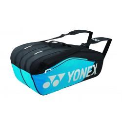 Yonex Replica BAG 6826