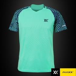 MAXX - MXFT039 - lichtblauw