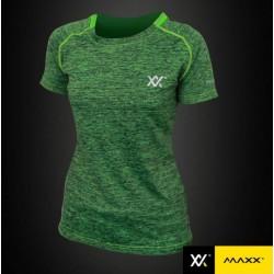MAXX - MXGB03T - Women - groen