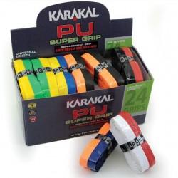 Karakal PU Duo Soft grip