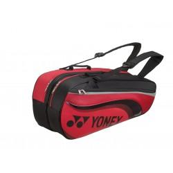 YONEX ACTIVE SERIES BAG 8826EX (rood, geel of blauw)