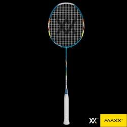 MAXX VENUS M2 met standaard bespanning