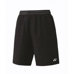 Yonex 15072 - 2019 collectie tennis - zwart of blauw