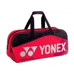 Yonex BAG9831 flame red