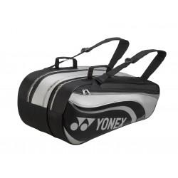 YONEX ACTIVE SERIES BAG 8829EX