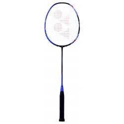 Yonex Astrox 5FX badmintonracket