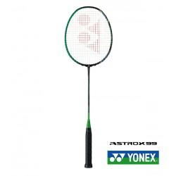 Yonex Astrox 99 Lee Chong Wei - Limited Edition - 4U4/frame (gratis verzending)