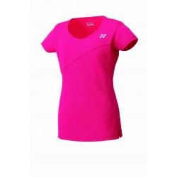 Yonex 20290 roze / pink
