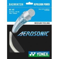 YONEX AEROSONIC - Yonex set