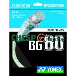 BG80 - Yonex set