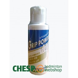Yonex grip powder / poeder