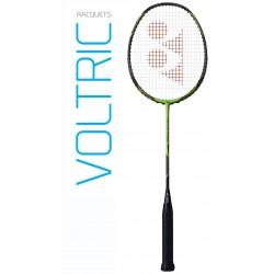 Yonex Voltric 7DG bespannen naar keuze