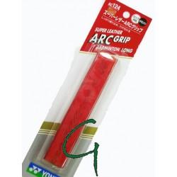 Yonex Arcsaber 10 grip - AC124