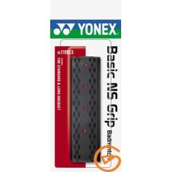 Yonex AC119
