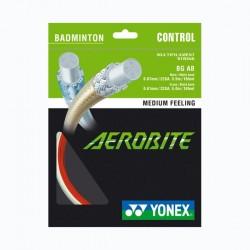 YONEX AEROBITE - Yonex set
