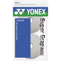 Yonex AC102 rollen