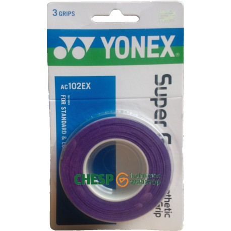 Yonex AC102