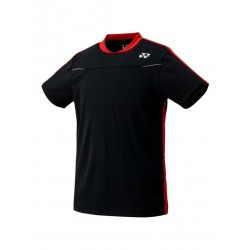 Yonex shirt 10178 - teamwear