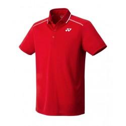 Yonex shirt 10157 - teamwear (10175)