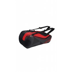 YONEX TOURNAMENT ACTIVE BAG 8729