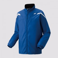 TRACKSUIT SET TEAM 50058 BLUE UNISEX
