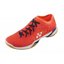YONEX Power Cushion 03Z Men - met gratis sokken