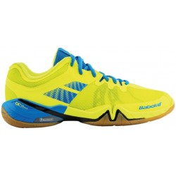 Babolat Shadow Tour Men (geel / blauw)