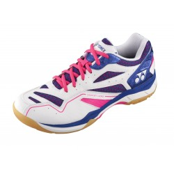 YONEX Powercushion comfort ladies