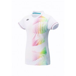 Yonex shirt 20299 ladies