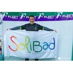 Solibad banner