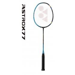 Yonex Astrox 77