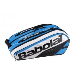 Babolat Pure RH12 blauw/wit