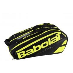 Babolat Pure RH12 fluorescerend geel /zwart