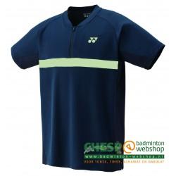 YONEX 10225 Crew neck shirt - Australian Open