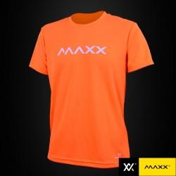 MAXX - MXPT007 - oranje