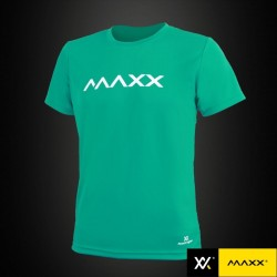 MAXX - Mxpt0012 - GROEN