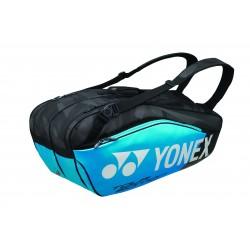 YONEX Pro Series BAG9826EX