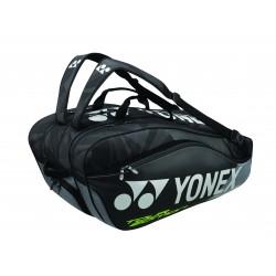 YONEX Pro Series BAG9829EX