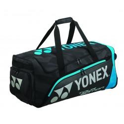 Yonex Pro Series Trolley BAG 9832