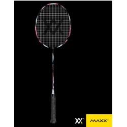 MAXX Neon M1 frame met hoes