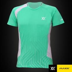 MAXX - MXFT043 - groen